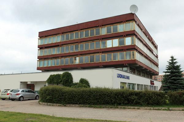 6494ebc8bda Kontakt - Viljandi Männimäe loomakliinik